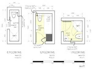 wonderful small bathroom floor plans small bathroom floor plan layouts bathroom design ideas