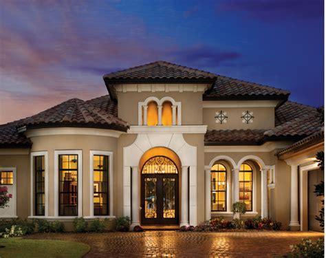 stucco house plans plans to build stucco homes plans pdf plans