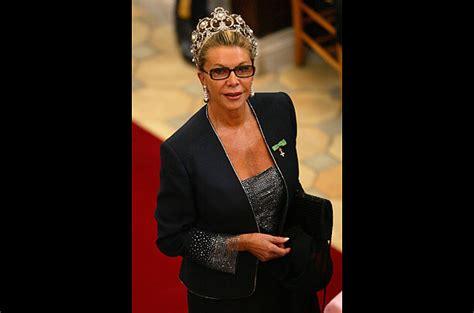 Set Kalung Anting Princess mahkota terindah di dunia sai 2015 pusat batu permata