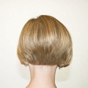 bad stacked bob haircut bob haircuts stacked bob layered bob inverted bob