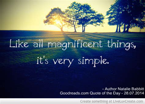 Goodreads Quotes Inspirational Quotes Goodreads Quotesgram