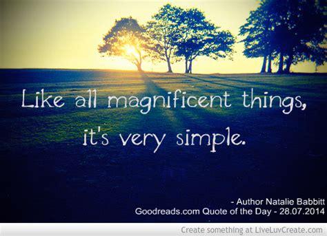 inspirational quotes goodreads quotesgram