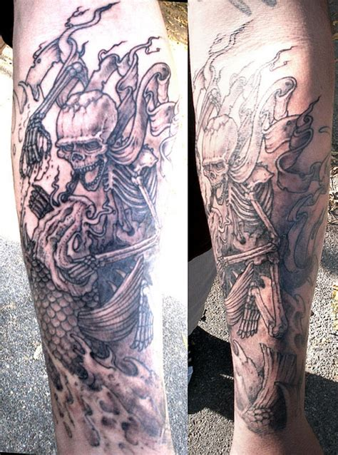 tattoo cost on forearm 100 half sleeve tattoos forearm how much does a