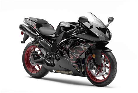 Kawasaki Finance by Kawasaki Zx 10r 0 Finance Offer News Top Speed