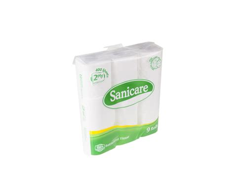 Horizontal Filing Cabinets For The Home - sanicare tissue toilet paper 2 ply 9 pack office warehouse inc