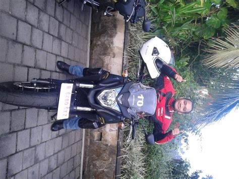 Gear Speedometer Gigi Kilometer Carry 10 test ride touring dan review honda cb500x luar biasa ngantuk monkeymotoblog