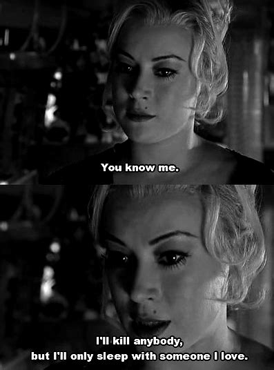 chucky movie quotes jennifer tilly more quotes a bit of everything