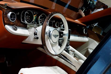 bugatti suv interior 100 bugatti suv interior citro 235 n c5 aircross review