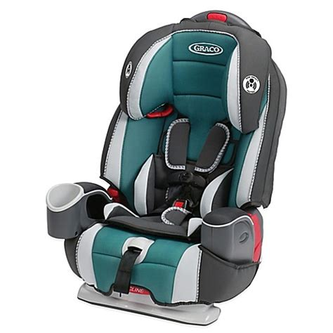 high back booster seat with harness argos buy graco 174 argos 65 3 in 1 harness booster seat in