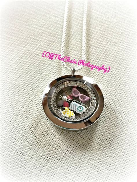Origami Owl New - check out the new origami owl collection follow