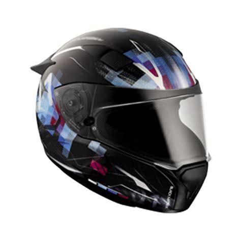 Ebay De Bmw Motorrad by Casco Integrale Race Moto Bmw Motorrad Ebay