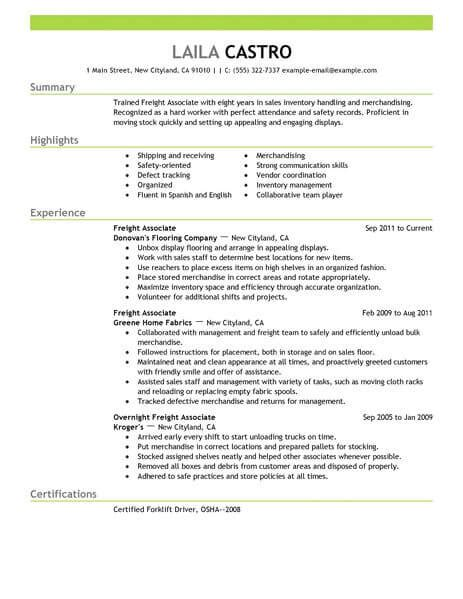 some resume sles 11 amazing sales resume exles livecareer