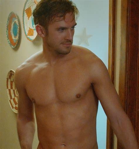 shirtless dan stevens stars in first trailer for adam