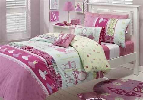 wallpaper cantik perempuan kamar tidur cantik dan mempesona untuk anak perempuan