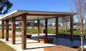Carport Design Plans Woodwork Carport Designs Sydney Pdf Plans