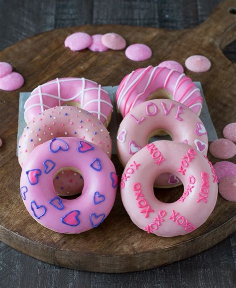 valentines donuts s day donuts the year