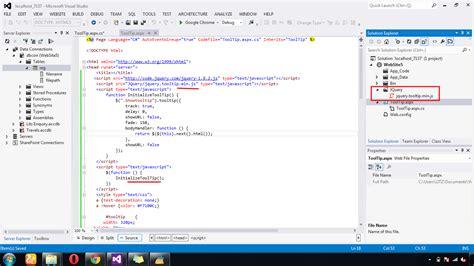 javascript bench javascript insert table header phpsourcecode net