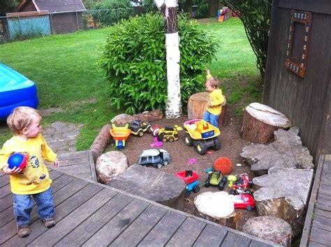 diy backyard play area backyard play area ideas outdoor goods