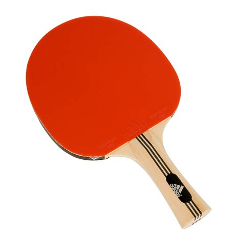 table tennis bat ebay table tennis racket images