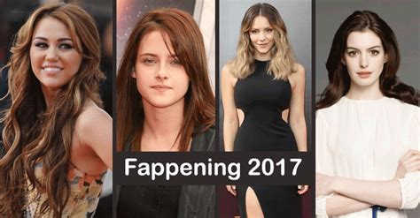 celebrity pictures leaked frappening 2017 more celebrity nude photos hacked and
