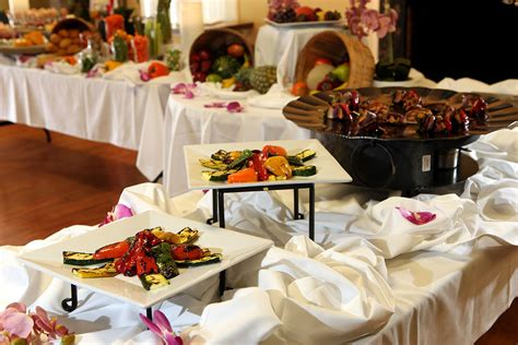 catering dating lookon buffet catering buffet caterers
