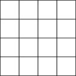 Blank Bingo Card Template by Search Results For Blank Bingo Card Template Calendar 2015