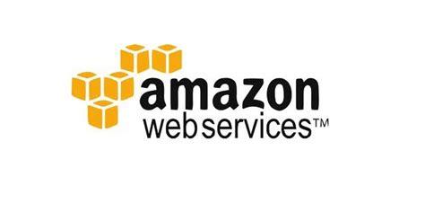 Web Services Logo Nature Vs Cloud Instagram Netflix