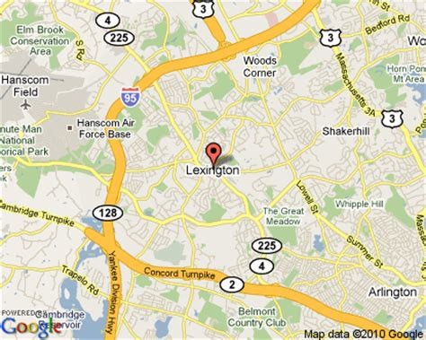 Hilton Garden Burlington Ma by Lexington Massachusetts