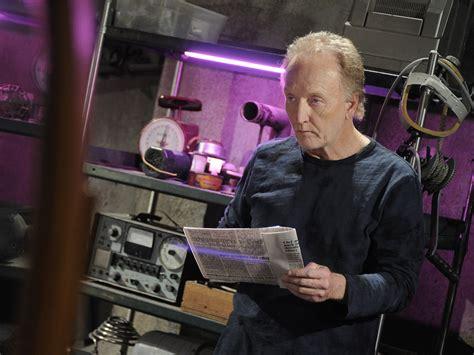 film pila jigsaw jigsaw powr 243 cił tylko po co piła dziedzictwo recenzja