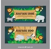 Safari  Fotos Y Vectores Gratis