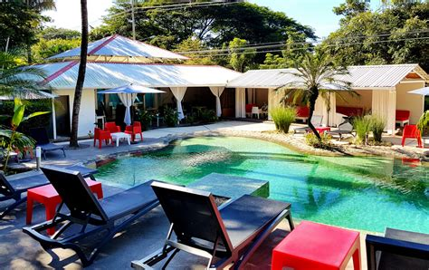 backyard hotel costa rica 100 backyard hotel costa rica the best private