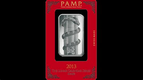 1 oz silver bar p suisse year of the monkey bullion list silver p 1oz silver p quot snake quot