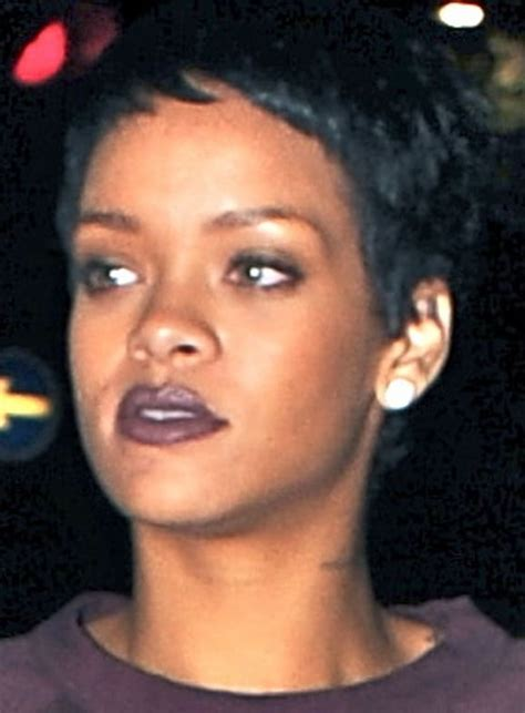 rihanna under breast tattoo chris brown neck rihanna or not rihanna the