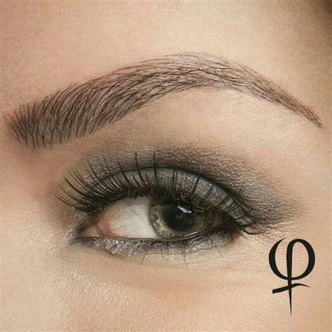 tattoo prices coventry 17 best images about kalici makyaj on pinterest semi