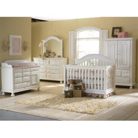 White Nursery Furniture Sets White Nursery Furniture And White Nursery Sets Furniture
