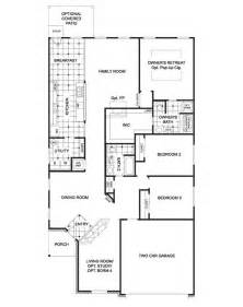 pulte homes floor plans 2001 free home design ideas images centex homes floor plans centex floor plans friv 5 games