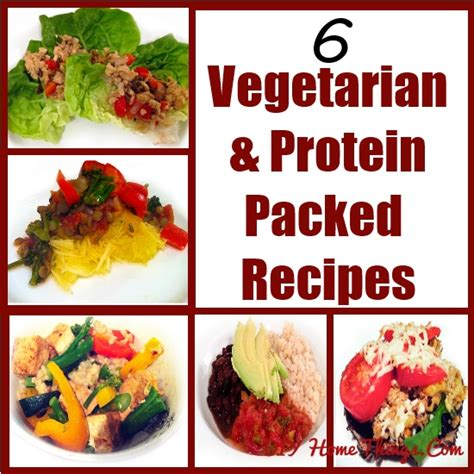protein packed foods 8x8 office protein packed foods vegetarian top