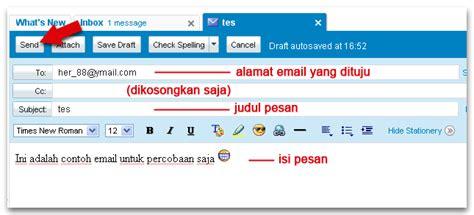 email yahoo tidak terkirim cara membuat akun email di yahoo indonesia