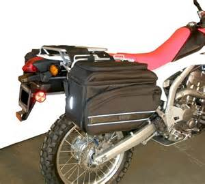 viewing images for tci products honda crf250l 2013 denali