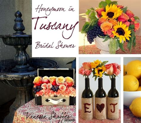 tuscan themed events 7 best projects to try images on pinterest italian theme