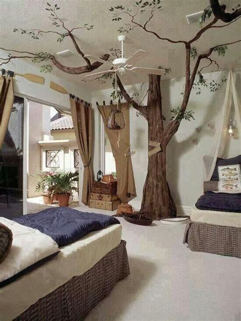 really cool bedrooms pinterest discover and save creative ideas