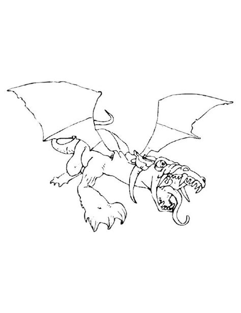 coloring pages dragons 2 dragon coloring pages coloring town