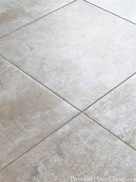 home depot tile flooring houses flooring picture ideas