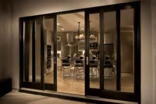 patio french doors exterior