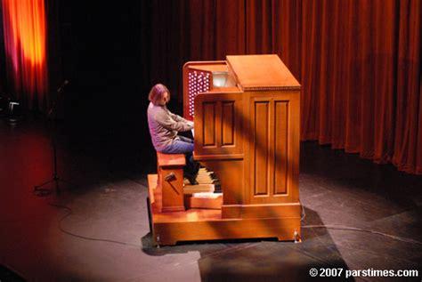 Department Organ Professor Christoph Bull Christoph Bull