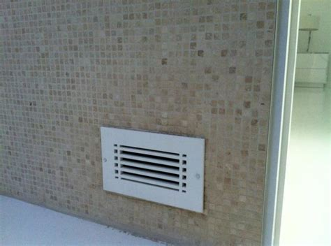 decorative vent covers decorative vent covers modern vancouver by vent and