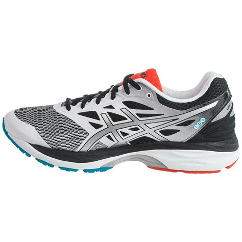 asics running shoes reviews asics gel cumulus 18 running shoes for save 50