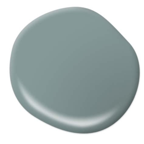 15 top interior paint colors for your small house 15 top interior paint colors for your small house