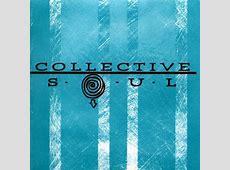 Collective Soul – Gel Lyrics | Genius Lyrics Hate Me Lyrics