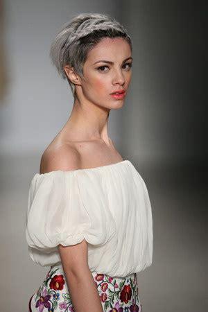 haircut deals bury st edmunds spring hair trends at bury st edmunds hair salon